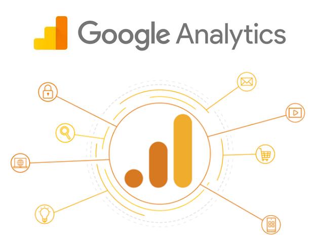 hướng dẫn cìa google analytics 4 chi tiết - blog review sách hay - viết bài chuẩn SEO
