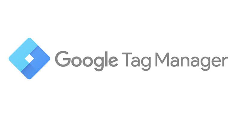 hướng dẫn cài đặt google tag manager - blog review sách hay - viết bài chuẩn SEO