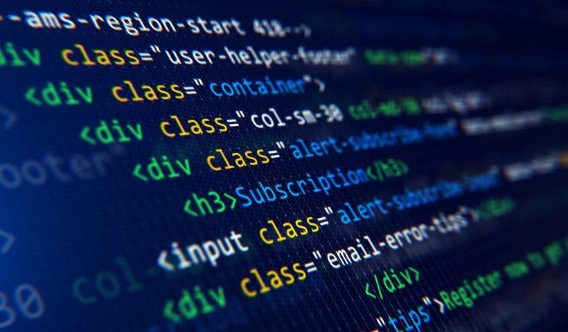 9 THẺ HTML (VÀ 11 THUỘC TÍNH ) BẠN PHẢI BIẾT CHO SEO