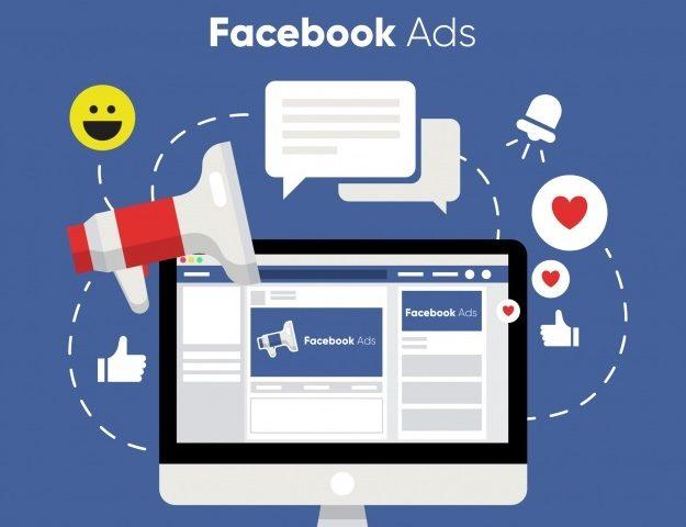 cách tối ưu facebook ads cho kết quả tốt nhất - blog review sách hay - dịch vụ chạy quảng cáo facebook ads